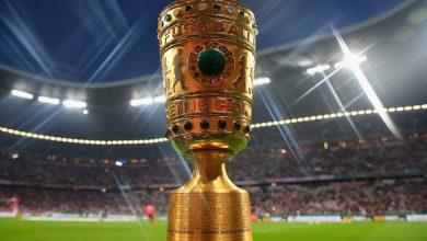 Photo of تقرير | مراجعة موقف الفرق المُتأهلة لدور النصف نهائي من كأس ألمانيا