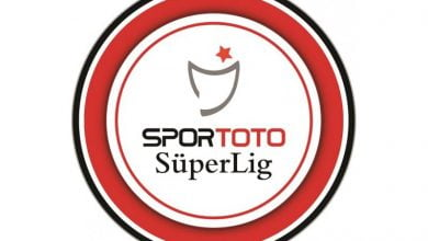 Photo of تقرير | فرص الفرق المنافسة على الدوري التركي والفرق الأقرب للهبوط