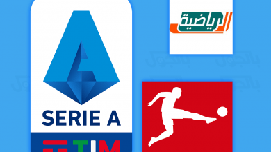 Photo of قناة السعودية الرياضية نحو شراء حقوق بث الدوري الايطالي والدوري الألماني