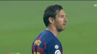 Photo of اهداف مباراة برشلونة واتلتيك بلباو 1-0 تعليق رؤوف خليف