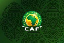 Photo of تقارير | الكاف يقرر إستئناف دوري أبطال إفريقيا ويحدد مواعيد المباريات