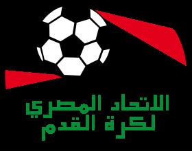 Photo of مصدر بإتحاد الكرة: اليوم سيشهد الإعلان عن موعد إستكمال بطولة الدوري المُمتاز