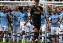 Photo of تاريخ مواجهات برايتون ومانشستر سيتي في الدوري الإنجليزي