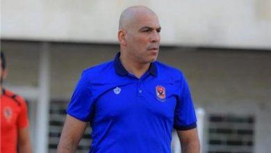 Photo of محمد يوسف: عودة دوري الأبطال إلى النظام القديم في مصلحة رباعي نصف النهائي