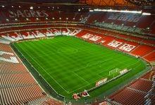 Photo of ما هو ملعب نهائي دوري أبطال أوروبا 2020؟