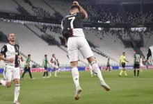 Photo of ماوريسيو ساري: اللعب ضد أتالانتا صعب لكل فرق أوروبا