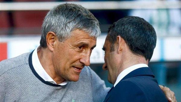 Photo of ما الفرق بين كيكي سيتيين و إرنستو فالفيردي في برشلونة؟