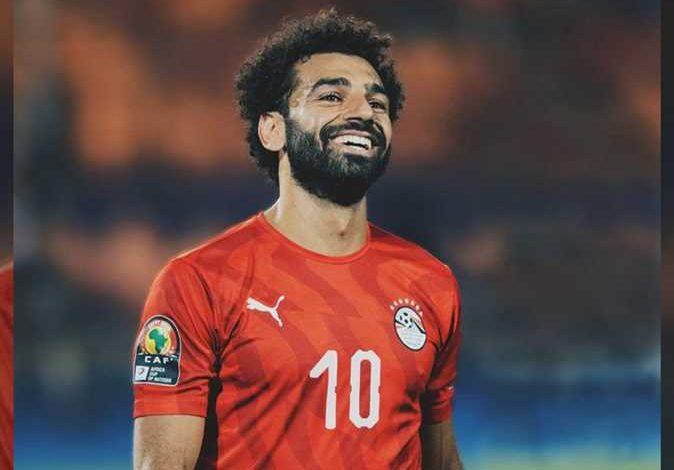 Photo of حسام البدري: صلاح يحب التحدي ومصر هي أولويته