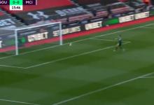 Photo of هدف ساوثهامبتون العالمي في مرمى مانشستر سيتي 1-0 الدوري الانجليزي