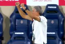 Photo of هدف جريزمان الرائع في مرمى فياريال 3-1 الدوري الاسباني