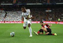 Photo of تاريخ مواجهات أتلتيك بيلباو وريال مدريد في الدوري الإسباني
