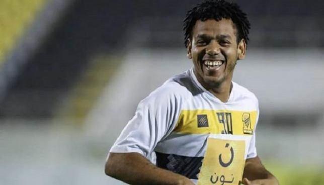 الاتحاد السعودي يسعى لتجديد عقد رومارينيو