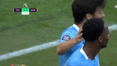 Photo of هدف رحيم ستيرلنيغ في مرمى واتفورد 3-0 الدوري الانجليزي