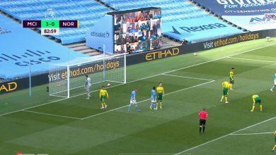 Photo of هدف رياض محرز في مرمى واتفورد 4-0 الدوري الانجليزي