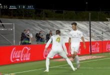 Photo of ملخص مباراة ريال مدريد وخيتافي في الدوري الاسباني