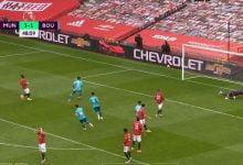 Photo of اهداف مباراة مانشستر يونايتد وبورنموث 5-2 الدوري الانجليزي