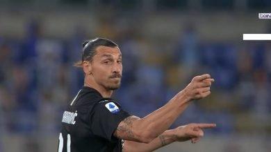 Photo of اهداف مباراة ميلان ولاتسيو 3-0 الدوري الايطالي