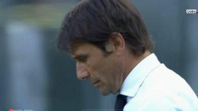 Photo of اهداف مباراة انتر ميلان وبولونيا 1-2 الدوري الايطالي