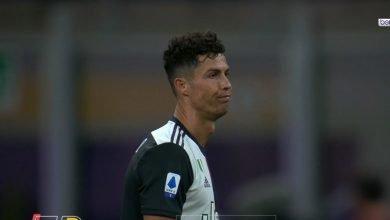 Photo of اهداف مباراة ميلان ويوفنتوس 4-2 الدوري الايطالي