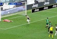 Photo of اهداف مباراة يوفنتوس واتلانتا 2-2 الدوري الايطالي