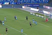 Photo of اهداف مباراة ميلان ونابولي 2-2 الدوري الايطالي