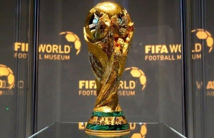Photo of رسميًا – الفيفا يعلن عن مواعيد مباريات كأس العالم 2022
