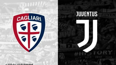 Photo of موعد مباراة كالياري ويوفنتوس في الدوري الإيطالي والقنوات الناقلة