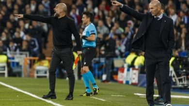 Photo of ريال مدريد ينتظر قرار اليويفا بشأن مواجهة مانشستر سيتي