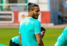 Photo of الأهلي يستبعد رمضان صبحي من مباراة إنبي