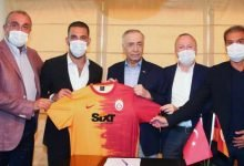 Photo of بعد نهاية عقده مع برشلونة.. أردا توران ينتقل لفريق جديد رسمياً