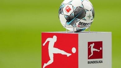Photo of رسميًا – تحديد موعد انطلاق الموسم الجديد من الدوري الألماني