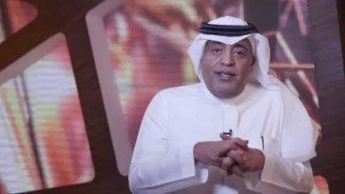 Photo of رسالة نارية من وليد الفراج بعد فوز الهلال على النصر في الديربي!