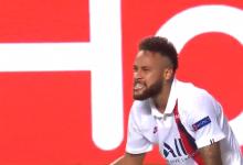 Photo of رد فعل نيمار ولاعبي باريس على التأهل لنصف نهائي دوري أبطال أوروبا