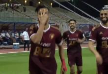 Photo of اهداف الفيصلي والتعاون 2-1 الدوري السعودي