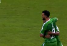 Photo of ملخص مباراة الاهلي والاتحاد في الدوري السعودي