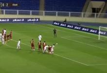 Photo of اهداف مباراة ضمك والفيصلي 2-1 الدوري السعودي