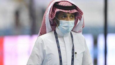 Photo of رئيس النصر يفتح النار على التحكيم بسبب مباراة الهلال