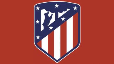 أتلتيكو مدريد