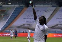 Photo of اهداف مباراة الهلال والنصر 4-1 تعليق فهد العتيبي