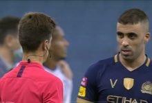 Photo of ملخص مباراة الهلال والنصر في الدوري السعودي