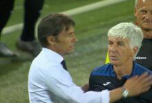 Photo of اهداف مباراة انتر ميلان واتلانتا 2-0 الدوري الايطالي