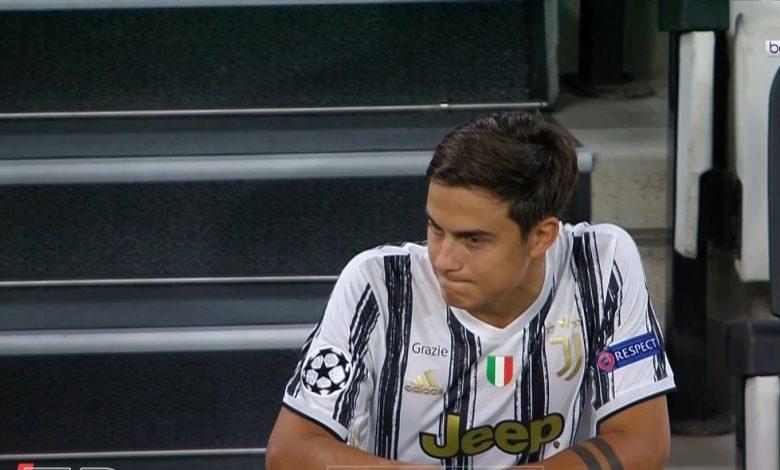 Photo of ملخص مباراة يوفنتوس وليون في دوري ابطال اوروبا