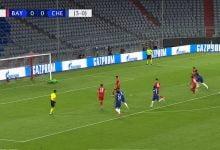 Photo of هدف ليفاندوفسكي في مرمى تشيلسي 1-0 دوري ابطال اوروبا