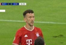 Photo of هدف بايرن ميونيخ الثاني في مرمى تشيلسي 2-0 دوري ابطال اوروبا