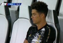 Photo of اهداف مباراة روما ويوفنتوس 3-1 الدوري الايطالي