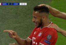 Photo of ملخص مباراة بايرن ميونيخ وتشيلسي في دوري ابطال اوروبا