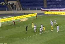 Photo of هدف النصر الاول في مرمى أبها 1-0 الدوري السعودي