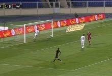 Photo of هدف النصر الثاني في مرمى ابها 2-0 الدوري السعودي