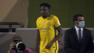 Photo of اهداف مباراة النصر وابها 2-0 الدوري السعودي