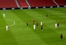 Photo of اهداف مباراة كوبنهاجن وإسطنبول باشاك شهير 3-0 الدوري الأوروبي